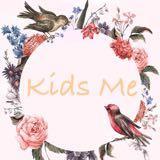 kids.me