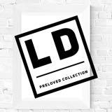 ldcollection