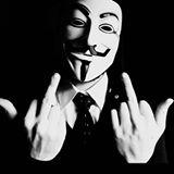 mr.annonymous