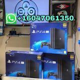 muhammad005373