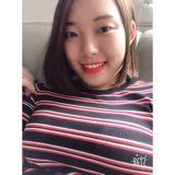 phoebe_chen_11