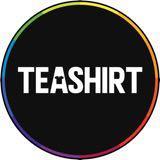 teashirt.id