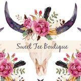 teeboutique