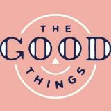 the_goodthings