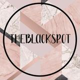 theblackspott