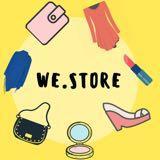 we.store