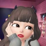 yang_ysc