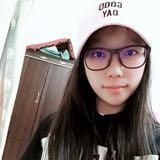 ying615