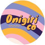 0nigiri.co