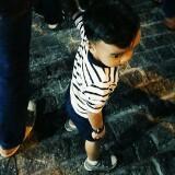 aishah_leealsaffi