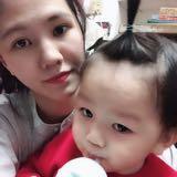 annhoho_baby.kids