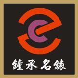 chungshing51888