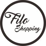 filo_shopping