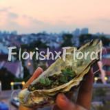 florishxfloral