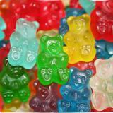 gummybear03