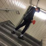hei_0804