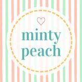 mintypeachph