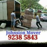 johnsion0116