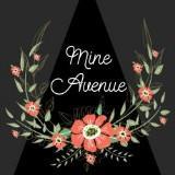 mine_avenue