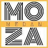 moza_medan