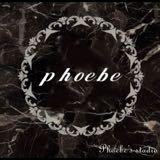 phoebe13680