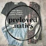 preloved.natics