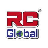 rc_global