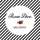 roseave.