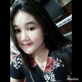 suci_rahmawati06