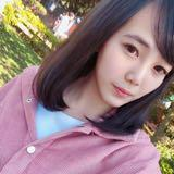 sunny_yun_