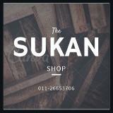 the_sukan_shop