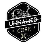 unnamed.corp