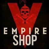 vempire_shop