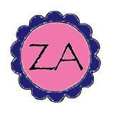 zazone_beauty