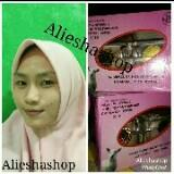 alieshashop