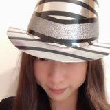 carrie_leung