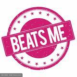 beatsmehk