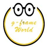 gframeworld