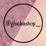 gishellacheryl40