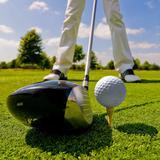 golf27711668