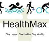 healthmaxx