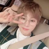 heartsungwoon22