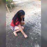 henglim_