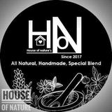 house_of_nature_sg