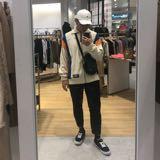 ivan_tsai1224