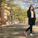 mei_yo
