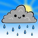 rainymobile99