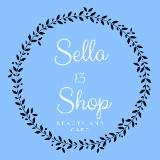 sellashop13