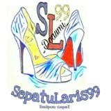 sepatularis99_shop