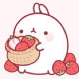 strawberrybuns